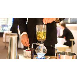 Cafeteras imagen
