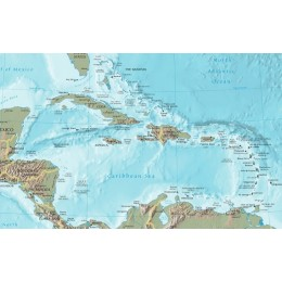 Caribe imagen