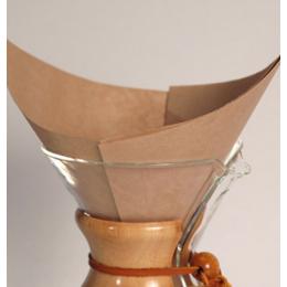 Filtros de café imagen