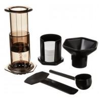 Cafetera Aero-Press