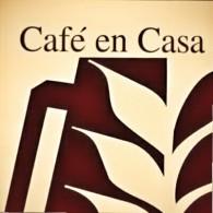 Cafe Gourmet Boquete Panama en Grano